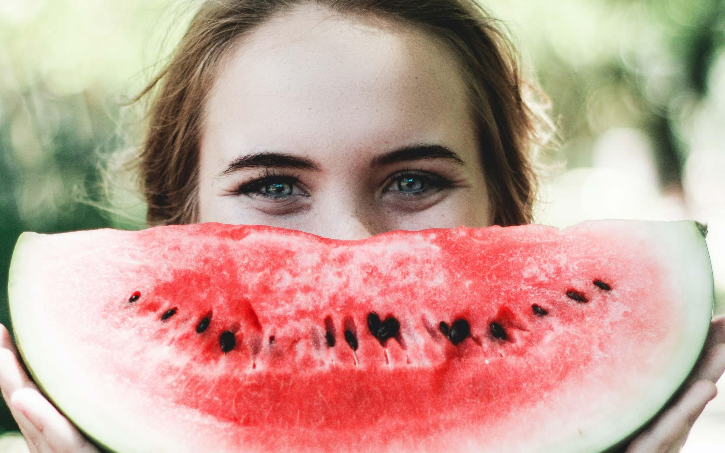 Wie optimale Zahnpflege funktioniert erklärt Dr. med. dent. Nicole Wagner
