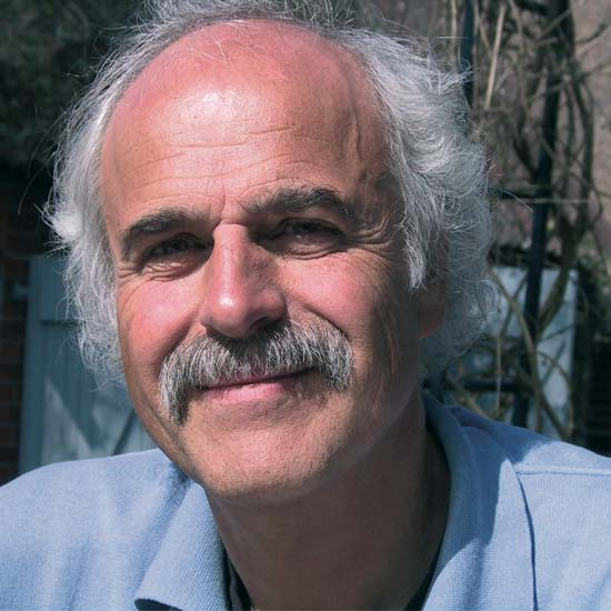 Dr. Friedrich Graf